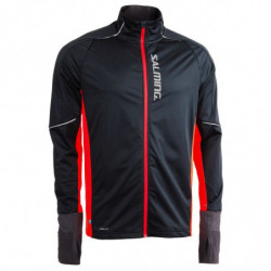 Salming Thermal Wind Jacket men - Senior