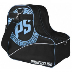 Powerslide skate/inline skate bag