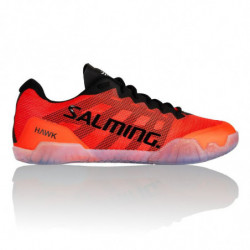 Salming Hawk Men sport shoes - Senior