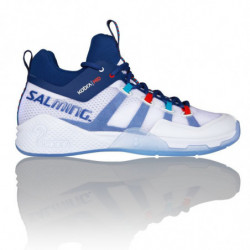 Salming Kobra MID 2 men sport shoes - Senior