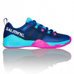 Salming Kobra 2 women sport shoes - Senior