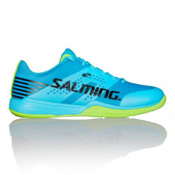 Salming Viper 5 Men sport shoes - Senior