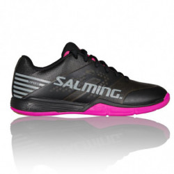 Salming Viper 5 Women sport shoes - Senior