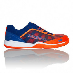Salming Falco Men sport shoes - Senior