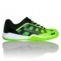 Salming Falco shoes - Junior