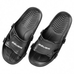 Bauer shower sandals - Senior