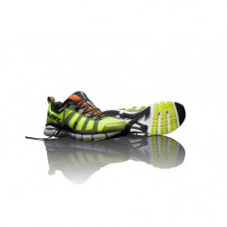 Salming enRoute men running shoes - Senior