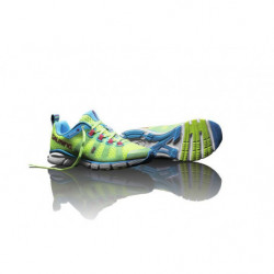 Salming enRoute women running shoes - Senior