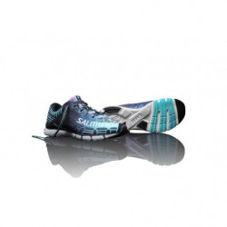 Salming Speed 6 women running shoes - Senior