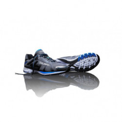 Salming Distance D6 men running shoes - Senior