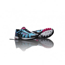 Salming Distance D6 women running shoes - Senior