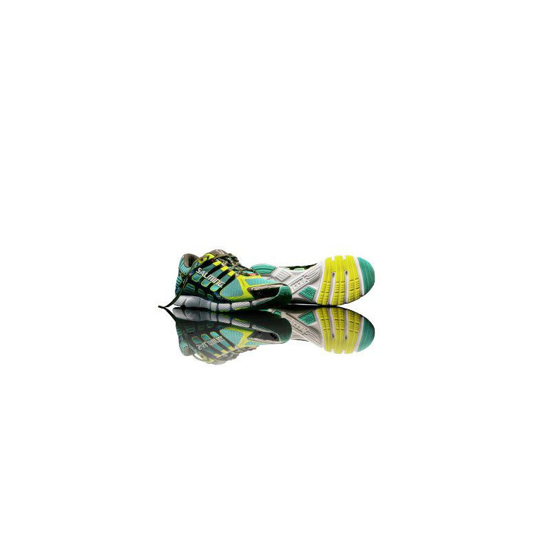Salming Speed 5 men running shoes - Senior