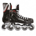 Bauer Vapor XR400 inline hockey skates - Senior