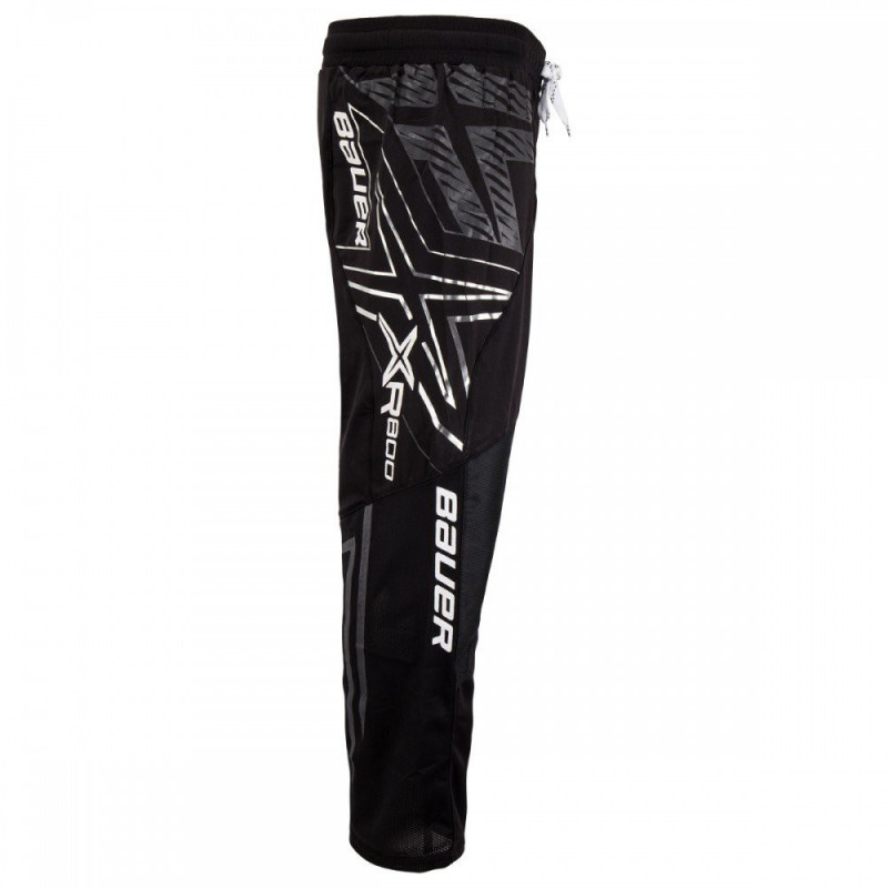 Bauer X800R Inline hockey pants - Senior