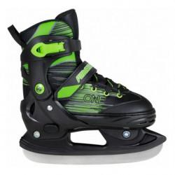Powerslide Boys Ice skates for children - Junior