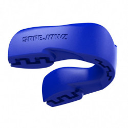 Safe Jawz mouthguard - Senior