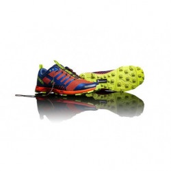 Salming OT Comp running shoes - Senior