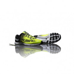 Salming Race 6 men running shoes - Senior