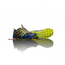 Salming Elements men running shoes - Senior