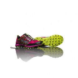 Salming Elements women running shoes - Senior