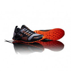 Salming Trail T4 men running shoes - Senior