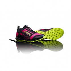 Salming Trail T4 women running shoes - Senior