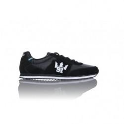 Salming Tor sport shoes - Senior