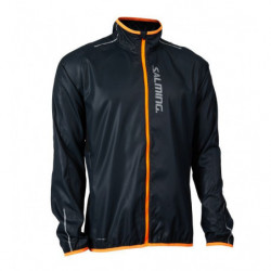 Salming Ultralite  Jacket Men 2.0 - Senior