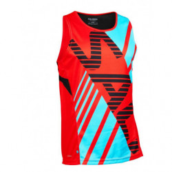 Salming Singlet Shirt for men - Senior