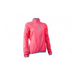 Salming Ultralite Jacket Women 2.0 - Senior