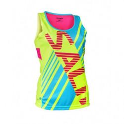 Salming Race Singlet Shirt for women - Senior