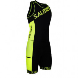 Salming Triathlon Suit Men - Senior