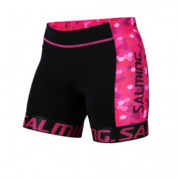 Salming Triathlon Shorts Women - Senior