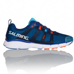 Salming enRoute2 men running shoes - Senior