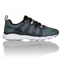 Salming enRoute women running shoes - Senior