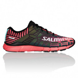 Salming Speed 6 women running shoes - Senior