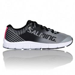 Salming Miles Lite women running shoes - Senior