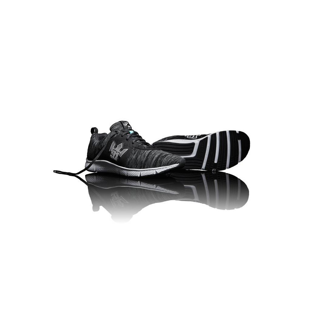 Salming Quest men shoes - Senior