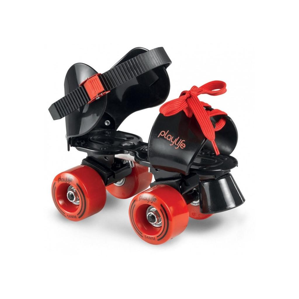 PlayLife Kids quads