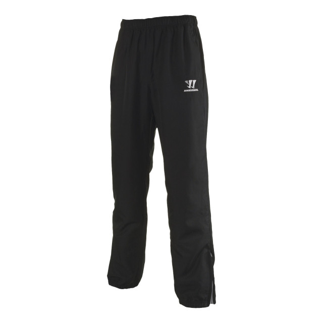 Warrior Dynasty Track pants - Junior