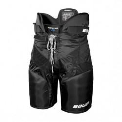 Bauer Nexus 400 hockey pants - Senior