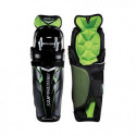 Bauer Supreme ONE.6 Junior hockey shin guards