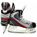 Bauer Vapor X.0 hockey ice skates - Senior