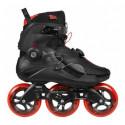 Powerslide V. Trinity 110 fitness skates - Senior