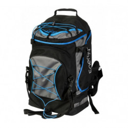 Powerslide Juice Pro II backpack
