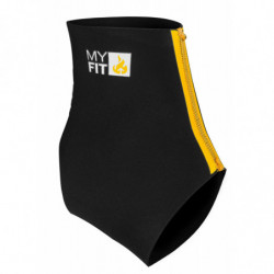 Powerslide MYFIT Footies