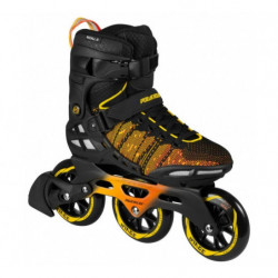 Powerslide Phuzion Bionic men110 fitness skates - Senior