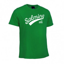 Salming Logo Tee shirt - Senior