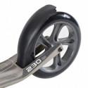 HEAD Urban S230 scooter - Senior