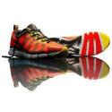 Salming enRoute men running shoes - Senior